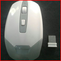 KEYBOARD-MOUSE