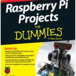 Project for Dummies book